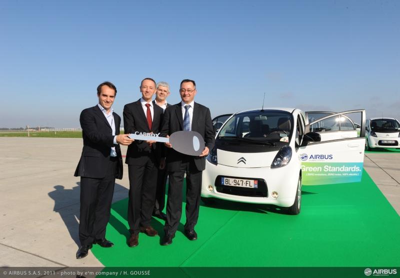 [INFORMATION] Citroën Europe - Les News - Page 4 Dsc_4810