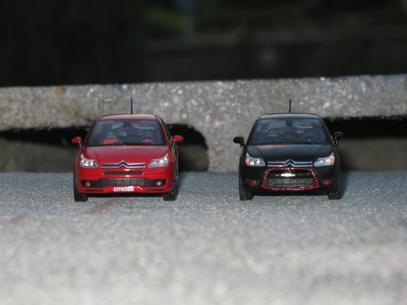 Citroën C4 restylé phase 2 Sport Img_1019