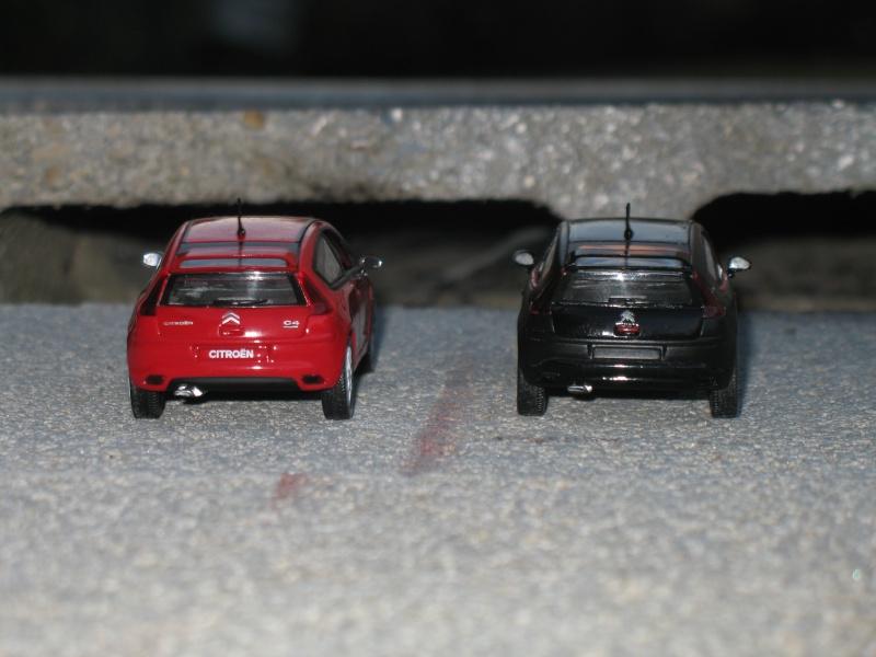 Citroën C4 restylé phase 2 Sport Img_1021