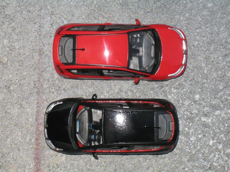 Citroën C4 restylé phase 2 Sport Img_1022