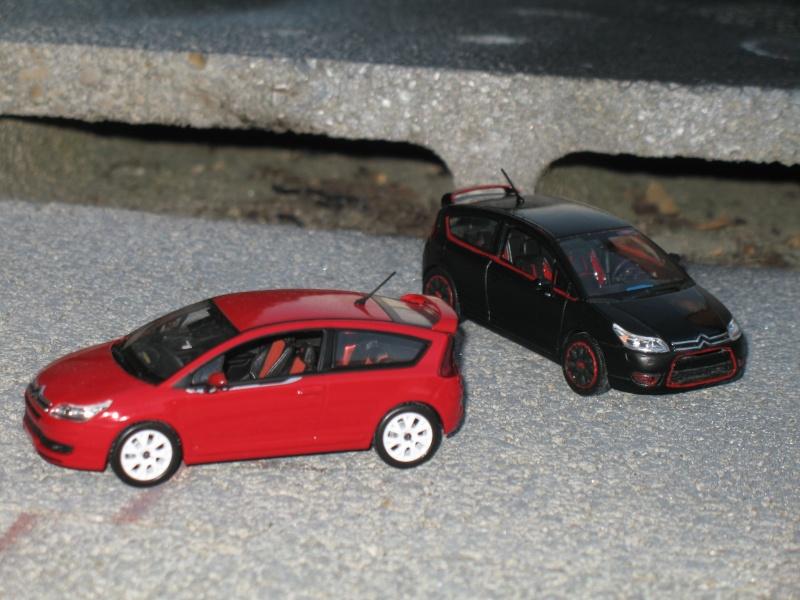Citroën C4 restylé phase 2 Sport Img_1024
