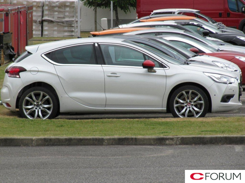 [INFORMATION] Citroën DS4 Racing - Page 6 Monaco16