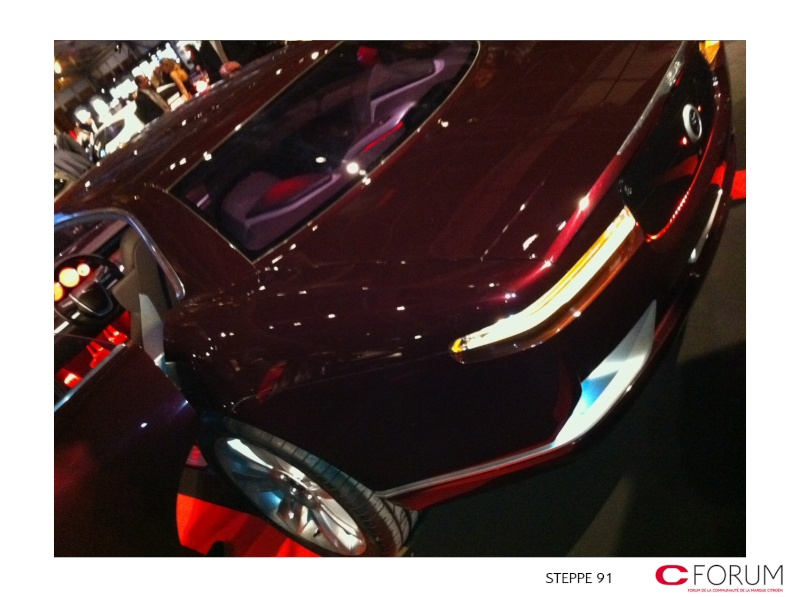 [EXPOSITION] Concepts car aux Invalides à Paris 2012 Photo119