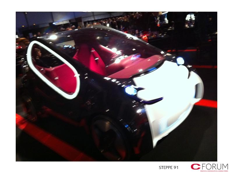 [EXPOSITION] Concepts car aux Invalides à Paris 2012 Photo510
