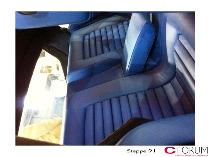 [SALON] Retromobile 2012 Photo711