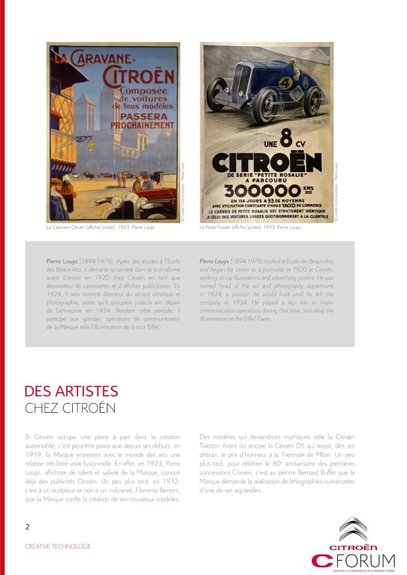 [SALON] Retromobile 2012 Retrom12