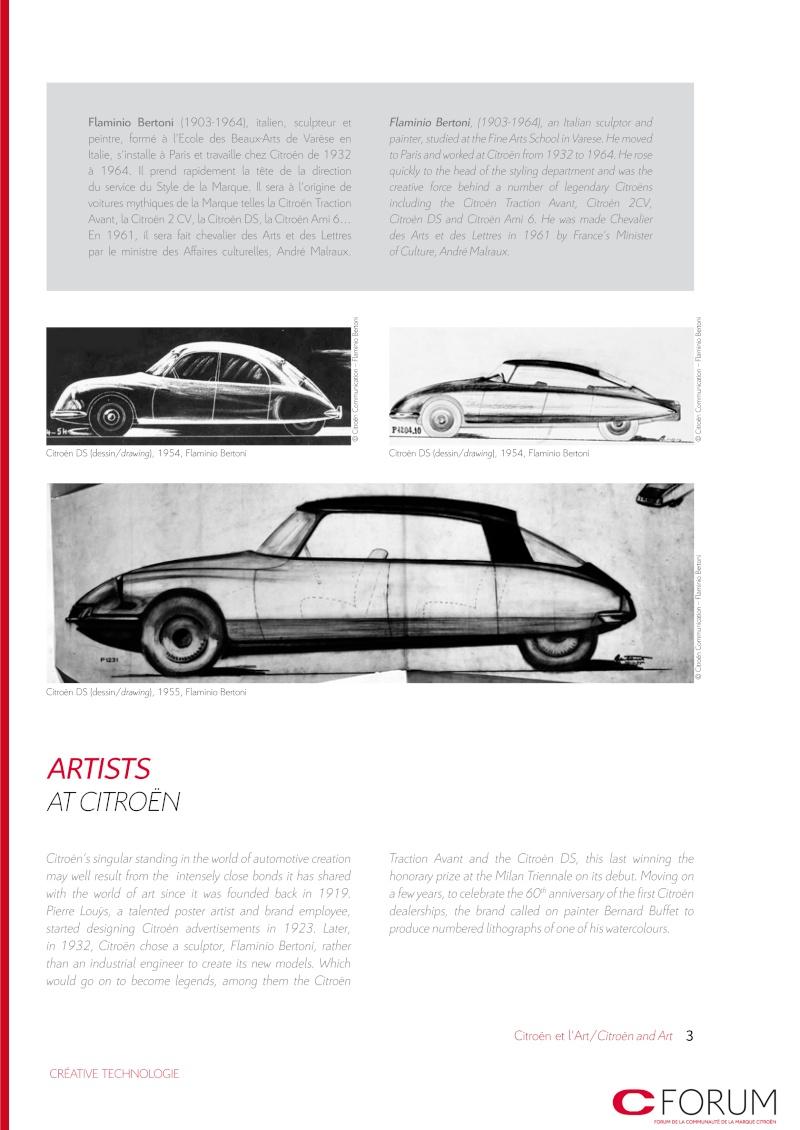 [SALON] Retromobile 2012 Retrom13