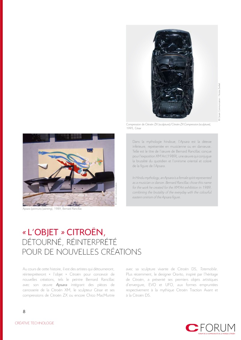 [SALON] Retromobile 2012 Retrom16