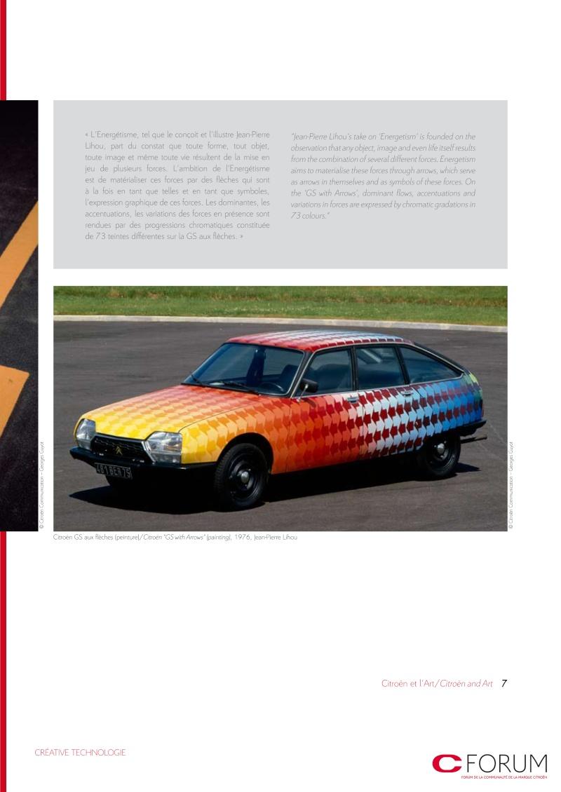 [SALON] Retromobile 2012 Retrom17