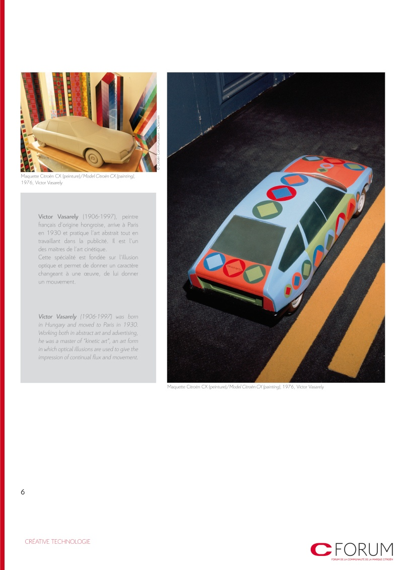 [SALON] Retromobile 2012 Retrom18