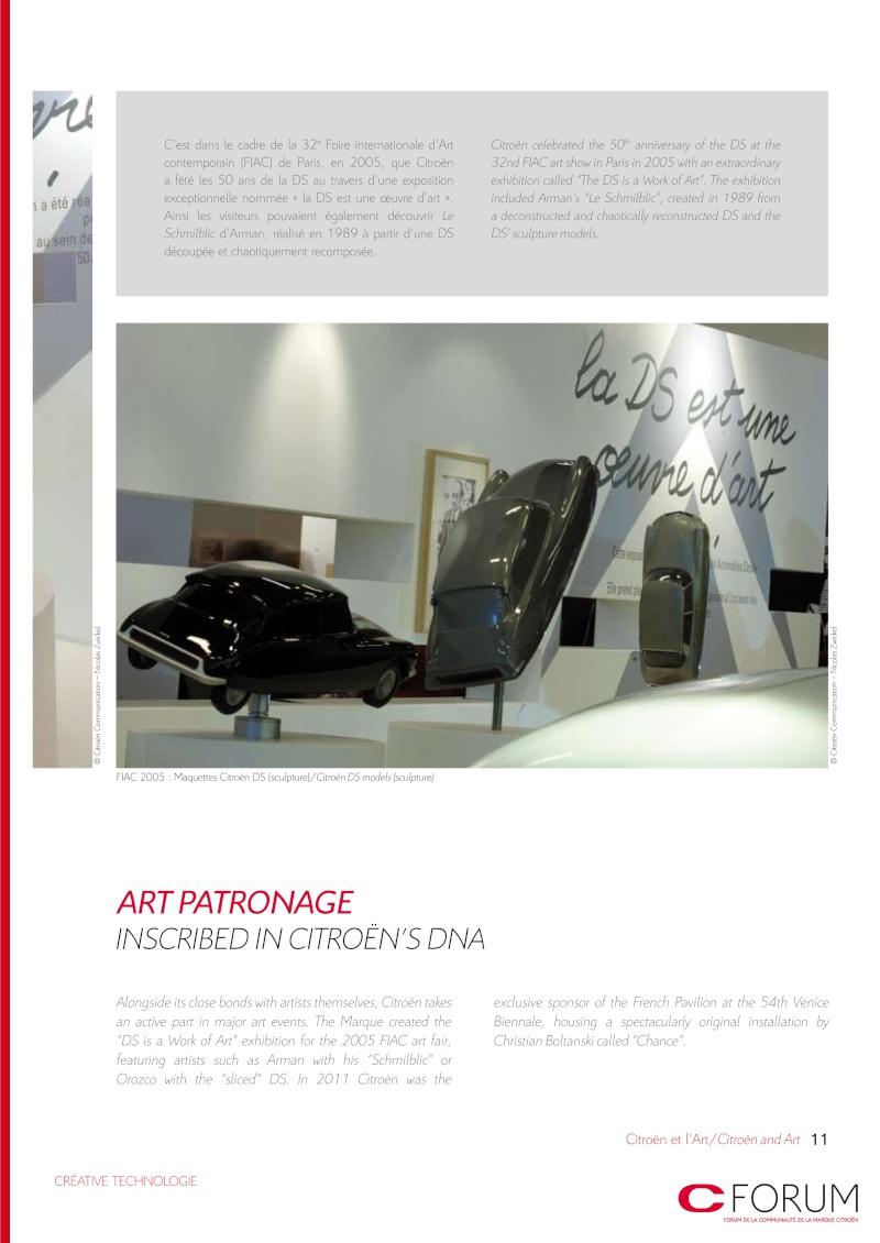[SALON] Retromobile 2012 Retrom19