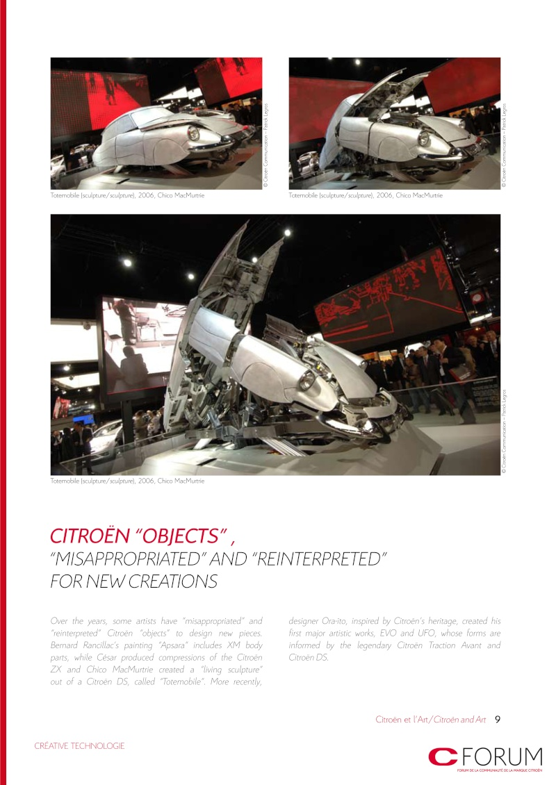 [SALON] Retromobile 2012 Retrom20
