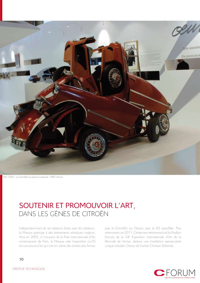 [SALON] Retromobile 2012 Retrom21