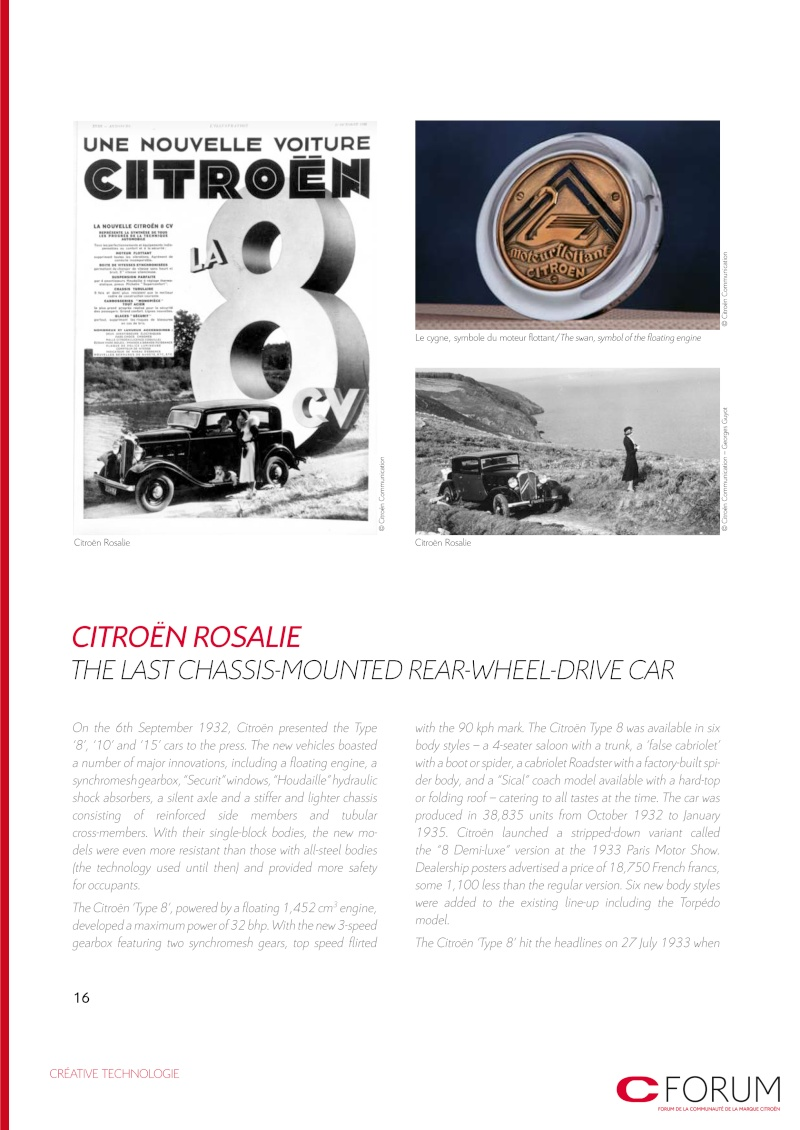 [SALON] Retromobile 2012 Retrom27