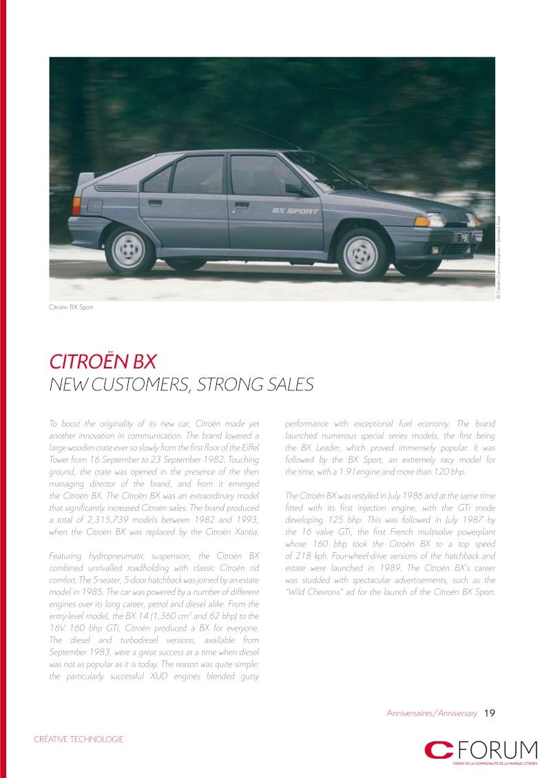 [SALON] Retromobile 2012 Retrom30