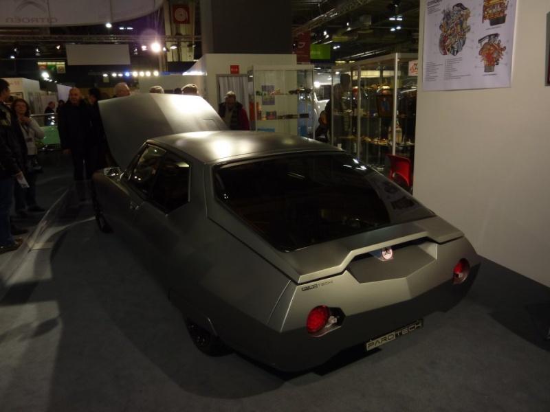 [SALON] Retromobile 2012 - Page 2 Sm-par10