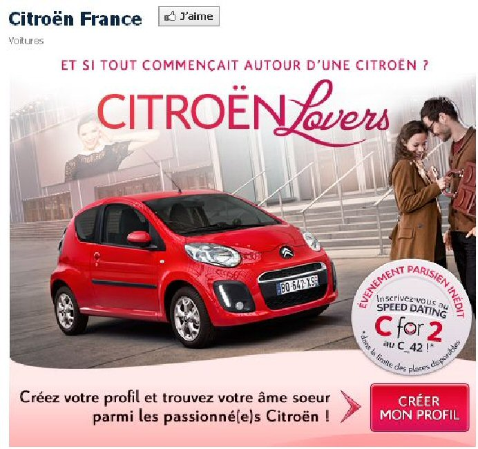 [INFORMATION] Citroën Europe - Les News - Page 12 Speed_10
