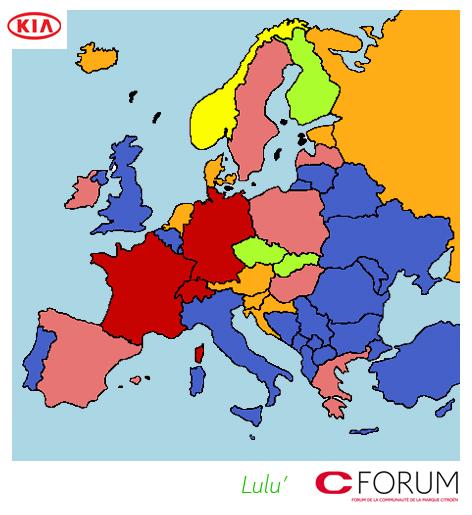 [STATISTIQUES] Comparatif ventes Citroën et concurrents EU T1012111