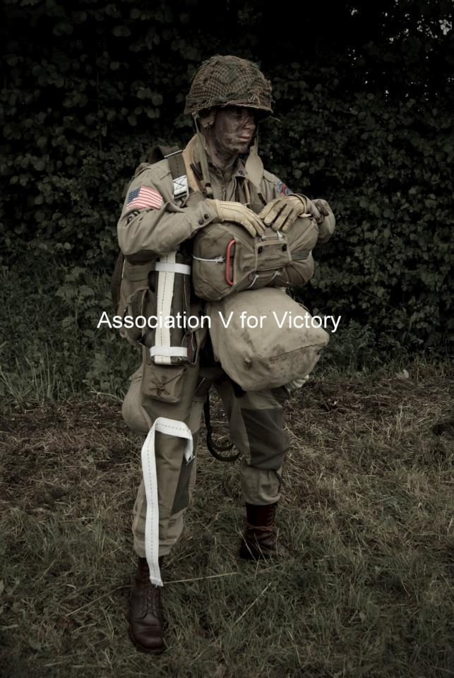 Association V For Victory 00610