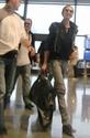 [Aéroport]- Tokyo Japon 26.06.2011  546gy10