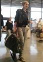 [Aéroport]- Tokyo Japon 26.06.2011  Fi8c10