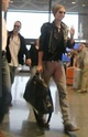 [Aéroport]- Tokyo Japon 26.06.2011  Ozqcy10