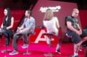 [Photos] Showcase pour Audi. 24-06-11 - Page 2 Zuyb10