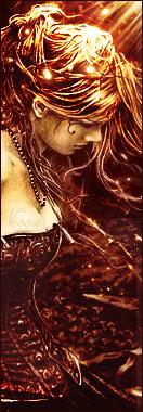 [Galería y Taller] DarK_Nessa. Lady Of Shadows  *ABIERTO* Nessa_24