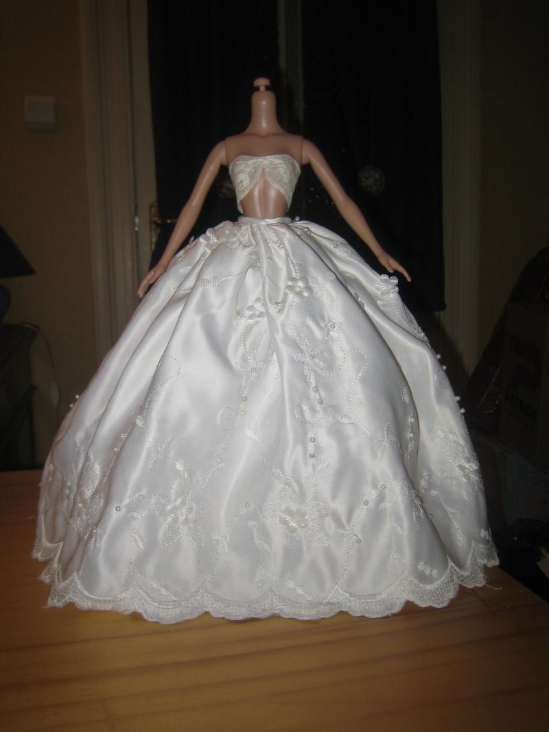 Les poupées mariées - Page 3 Mariae21