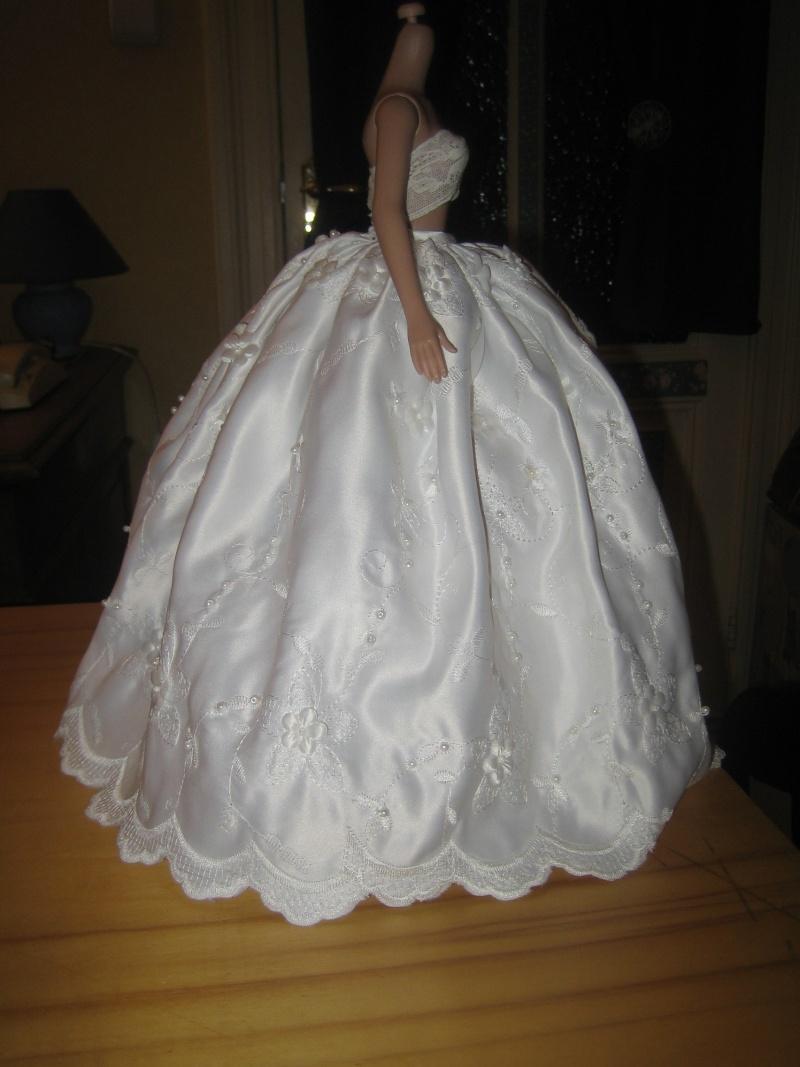 Les poupées mariées - Page 3 Mariae22