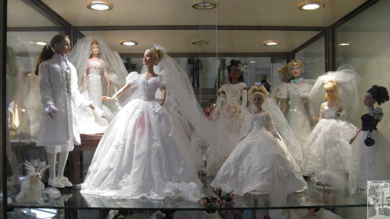 Les poupées mariées - Page 3 Robe_d20