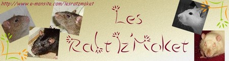 La tribu des Ra(t)z'moket Bann2210