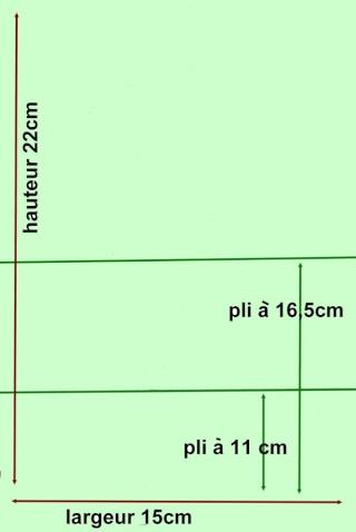 CALENDRIER DE L AVENT : 1° décembre Carte-10