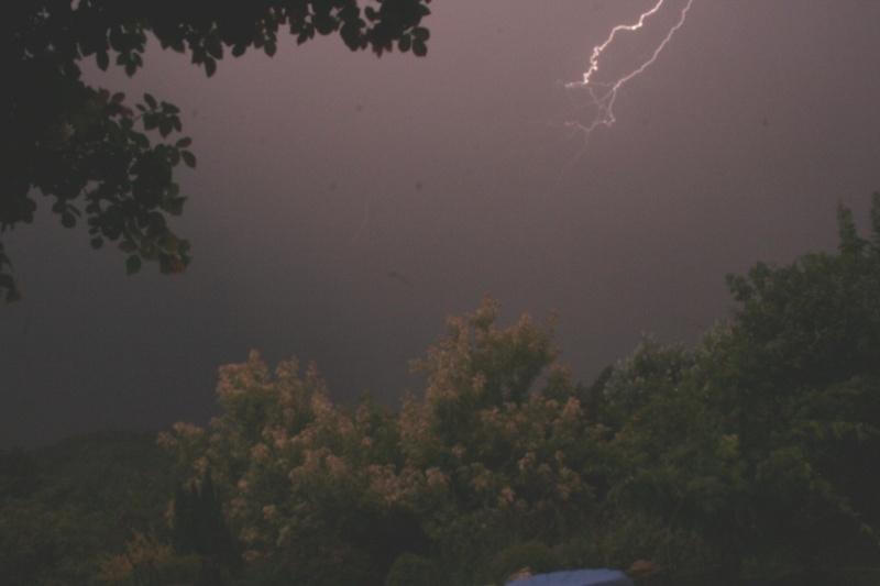 Petit orage pour petite nuit. Orage_10