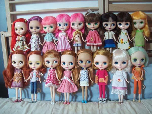 mes dolls - new doll 20/12 P4 102_5911