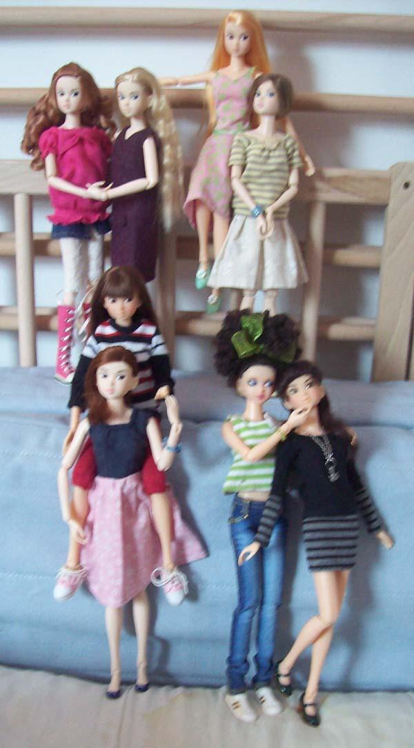 mes dolls - new doll 20/12 P4 102_5914