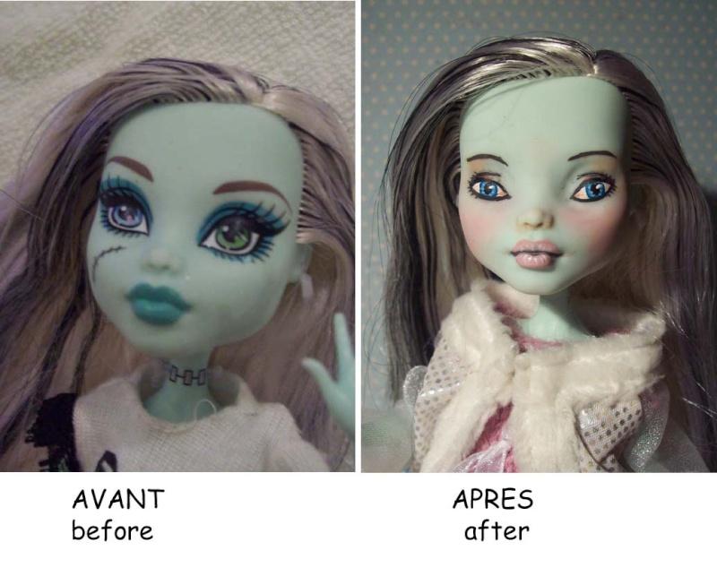 mes Monster High Avant_10