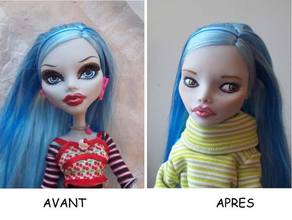 mes Monster High Avant_11