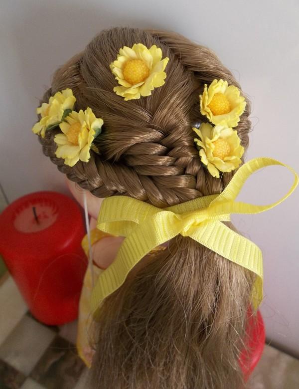 salon de coiffure blythe Cheveu10