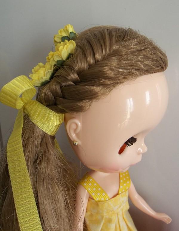 salon de coiffure blythe Cheveu11