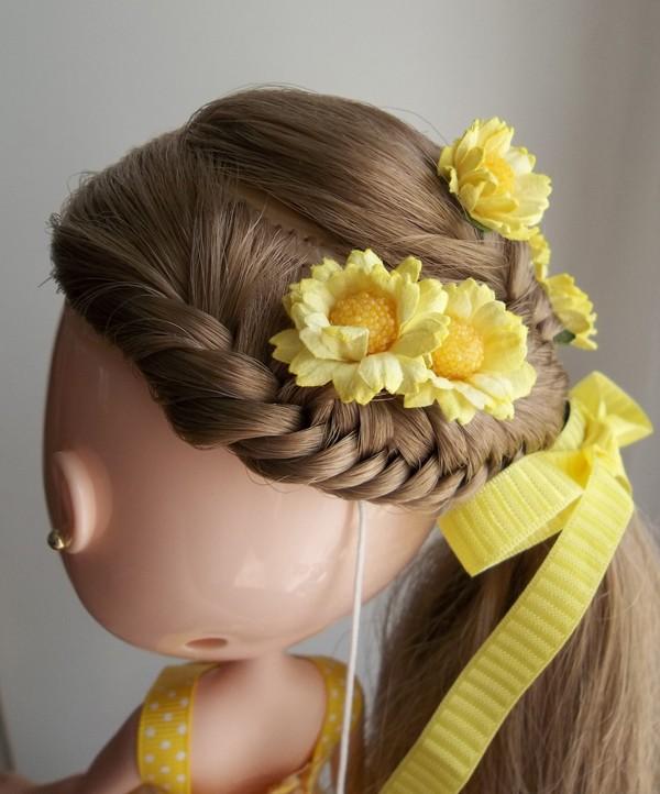 salon de coiffure blythe Cheveu12