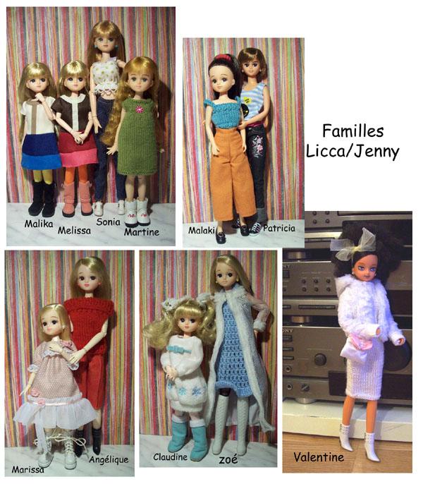 Licca et Jenny news P2 29/12 Licca_10