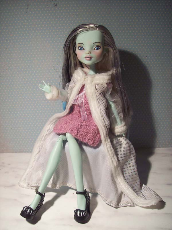 mes Monster High Photo248
