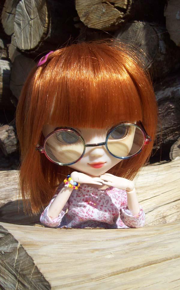 mes dolls - new doll 20/12 P4 Photo_16
