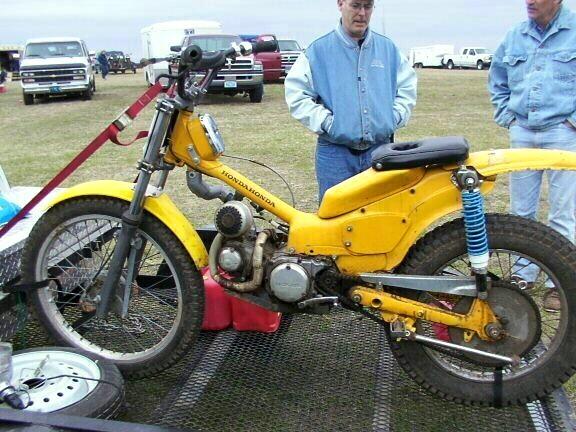 4 RT 2009 Honda910