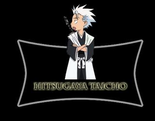 créas d'uchiwa itachi - Page 2 Sign_c11