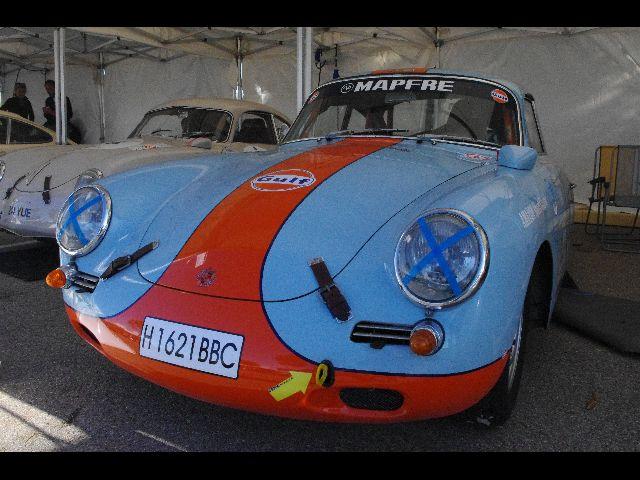 10000 tours au Castellet by Peter Auto Imgp1613