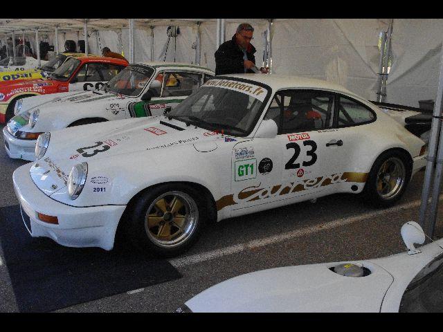 10000 tours au Castellet by Peter Auto Imgp1714