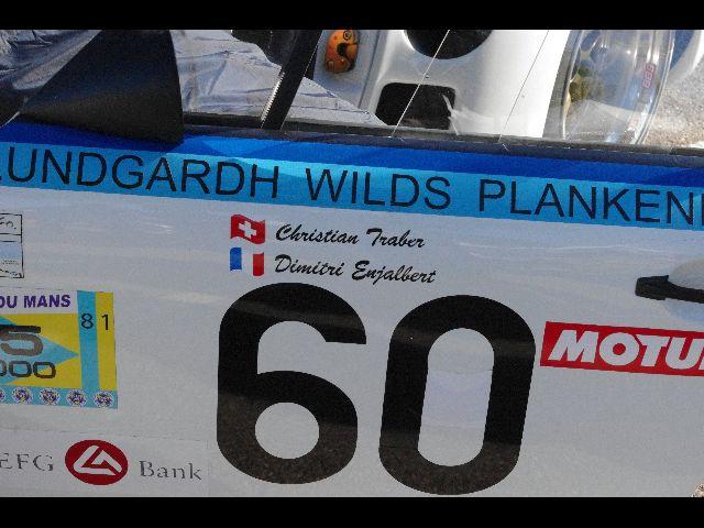 10000 tours au Castellet by Peter Auto Imgp1717