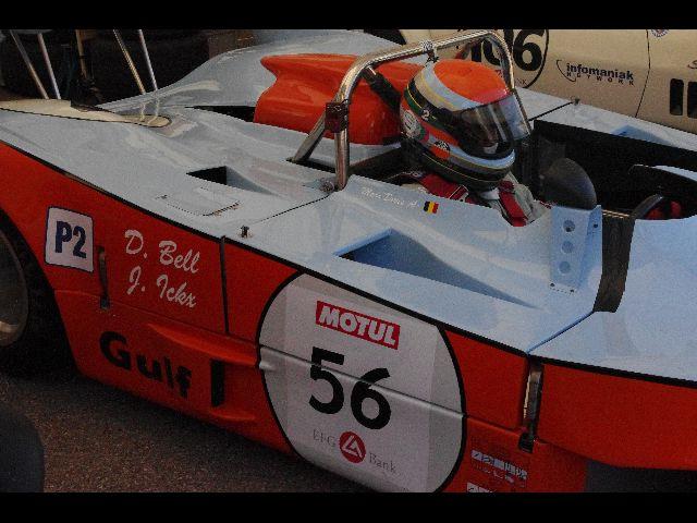 10000 tours au Castellet by Peter Auto Imgp1718